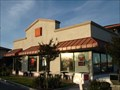 Image for Countryside Dr McDonalds - Turlock, Ca
