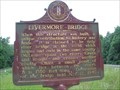 Image for Livermore Bridge /Livermore Kentucky