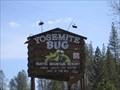 Image for Yosemite Bug Resort, Hostel and Spa - Midpines, CA