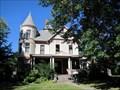 Image for Bentley House - Springfield, Missouri