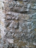 Image for Benchmark, St.Mary - Barking, Suffolk