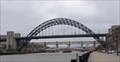 Image for Tyne Bridge - Newcastle-Upon-Tyne, UK