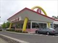 Image for McDonald's - Poplar & White Station - Memphis, TN