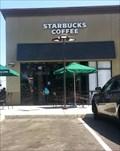 Image for Starbucks - Kieley - San Jose, CA