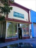 Image for Linda's Bakery - San Jose, CA