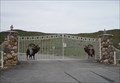 Image for Elk Gate - Wanship, Utah