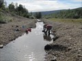 Image for Discovery Claim on Pedro Creek - Fairbanks, Alaska