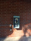 Image for Math Payphone - Costa Mesa, CA