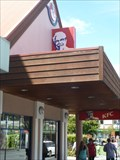 Image for KFC - 27 Camp Street, Queenstown, New Zealand