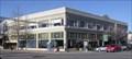 Image for O'Kane Building, Bend, Oregon