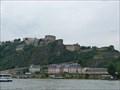 Image for Festung Ehrenbreitstein - Koblenz, Rheinland-Pfalz, Germany