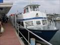 Image for Shepler's Mackinac Island Ferry - Mackinaw City, Michigan