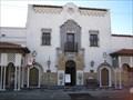Image for Columbia Restaurant - Ybor City Historic District - Tampa, Florida