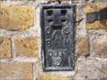 Image for Flush Bracket - Canterbury Road - Whitstable - Kent - UK