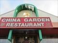Image for China Garden Restaurant - San Jose, CA