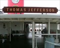 Image for Algiers Ferry Terminal - New Orleans, LA