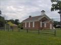 Image for Perrinsville School