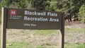 Image for Blackwell Flats Recreation Area - Libby, MT