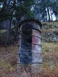 Image for Bunker 7 - Nauders, Reschenpass, Italy