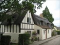 Image for Thatched Cottage - Barton Le Clay  Bed's