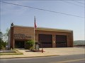 Image for Akron Volunteer Fire Company