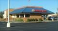 Image for Burger King - Marconi - Sacramento, CA