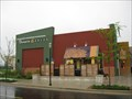 Image for Panera Bread - Tech Rd  - Silver Spring, MD