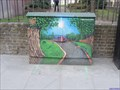 Image for Little Dorrit Park - Borough High Street, London, UK