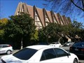 Image for First United Methodist Church - Palo Alto, CA