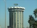 Image for 360 Restaurant, Radisson Hotel - Covington, KY