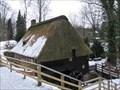 Image for Ovelgönner Wassermühle