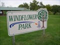 Image for Windflower Park Disc Golf Course