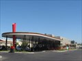 Image for Sonic - McHenry Ave -  Modesto, CA