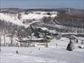 Image for Seven Springs Ski Resort