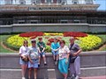 Image for Walt Disney World - Magic Kingdom