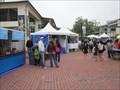 Image for Monterey Bay Greek Festival - Monterey, CA
