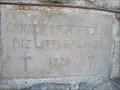 Image for 1928 - Church of St. Teresa - The Little Flower - Midvale, UT, USA