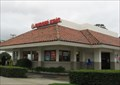 Image for Burger king - Merritt St - Castrovill,CA