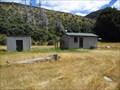 Image for Shepherd Creek Hut