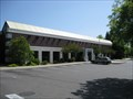 Image for Folsom Post Office - Folsom, CA