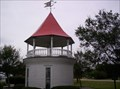 Image for Ormond Hotel Cupola, Ormond Beach Florida