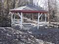 Image for Grove Springs Park Gazebo - Grove OK