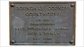 Image for 1938 - Boundary County Courthouse - Bonners Ferry, ID