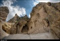 Image for Karanlik Kilise / Dark Church - Göreme Open Air Museum (Nevsehir Province, Turkey)