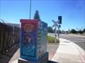 Image for I love Lodi - Lodi, CA