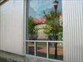 Image for Charleston's Childrens Museum