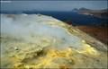 Image for Gran Cratere La Fossa Fumaroles - Vulcano Island (Aeolian Islands)