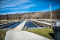 Image for Bennett Spring State Fish Hatchery – Lebanon, Missouri
