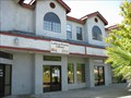 Image for Lathrop Branch Library - Lathrop, CA
