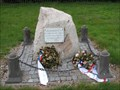 Image for Verzetsmonument Steenwijk